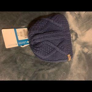 Columbia Accessories - Columbia winter beanie!!